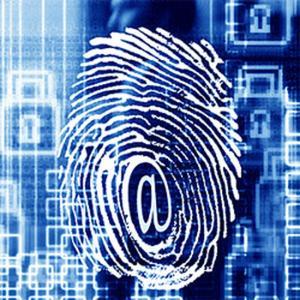 online-identity-theft2